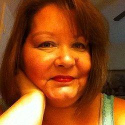 Moxie Salon & Day Spa 210 Doris Dr Lakeland Florida