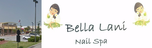 Bella Lani Nails 10632 SW Village Pkwy Port Saint Lucie Florida