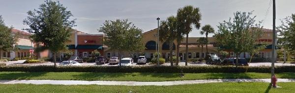 Cali Pro Nails 4019 SW Port St Lucie Blvd Ste 106 Port Saint Lucie Florida