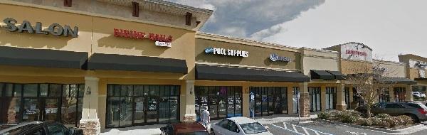 Divine Nails & Spa Llc 2730 State Road 16 Ste 111 Saint Augustine Florida