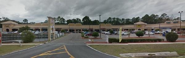 La Nail 525 State Rd 16 Saint Augustine Florida