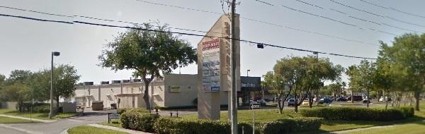 Asian Nail Spa Studio 11014 4th St N Saint Petersburg Florida