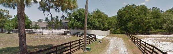 Platinum Nails & Tan 1173 Rinehart Rd Sanford Florida