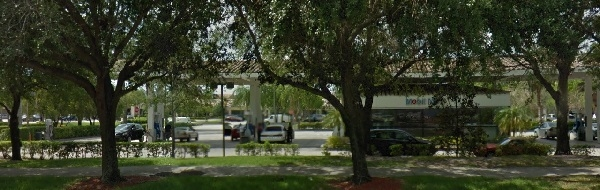 Nail Depot Sawgrass 12566 W Sunrise Blvd Sunrise Florida