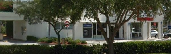 Foxy Nails & Spa 646 21st St Vero Beach Florida