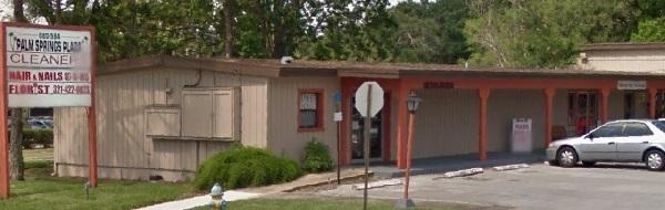 Gina's Studio 1 452 Osceola St Ste 210 Altamonte Springs Florida