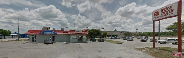 Pro Nails 1332 E Oak St Arcadia Florida