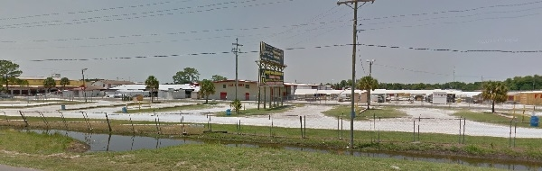 Top Nails 1052 Hwy 92 W Ste K-22 Auburndale Florida