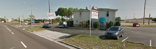 Top Ten Nails 418 Havendale Blvd Auburndale Florida
