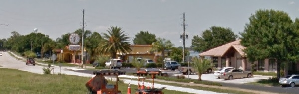 Resurrections Salon and Tanning 2449 US Highway 27 S Avon Park Florida