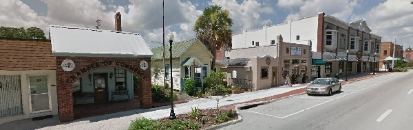 Today's Images 15 W Main St Avon Park Florida