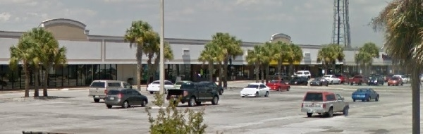 Hollywood Nails & Spa 840 N Broadway Ave Bartow Florida