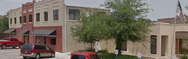 Odara House of Nails 100-190 S Florida Ave Bartow Florida
