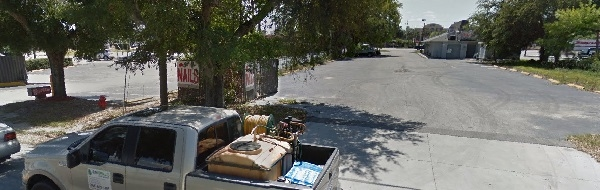 Sun Nails 1530 N Broadway Ave Bartow Florida