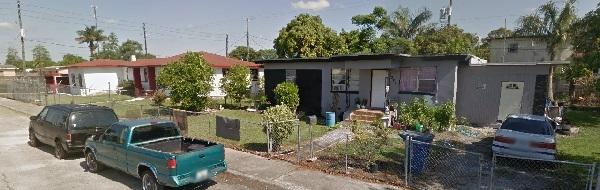 Jones Nail Salon 909 SW Avenue B Belle Glade Florida