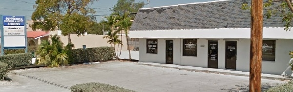 Monica's Hair & Nail Shop 30971 Avenue A Big Pine Key Florida