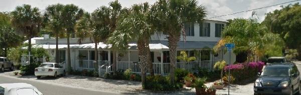 Island Nails 446 4th St E Boca Grande Florida