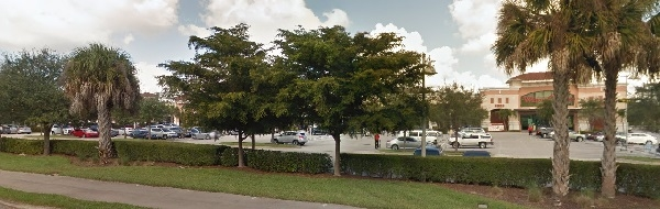 Ka Nail Spa 10020 Coconut Rd Bonita Springs Florida