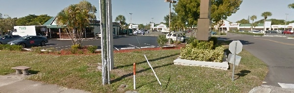 Hi Tech Nails 9174 Bonita Beach Rd SE Bonita Springs Florida