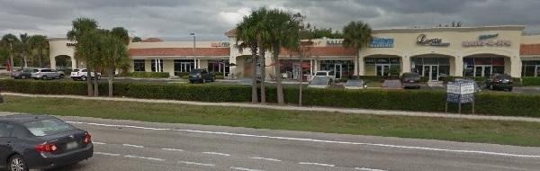 Beyond Nails & Spa 28811 S Tamiami Trl Ste 9 Bonita Springs Florida