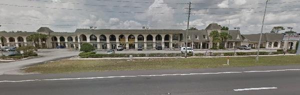 Salon Senzi 400 S R 436 Ste 106 Casselberry Florida