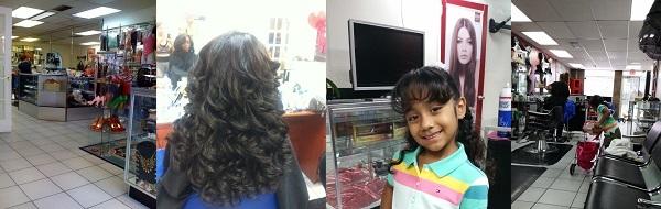 Dominican Hair Design 958 E 25th St Hialeah Florida