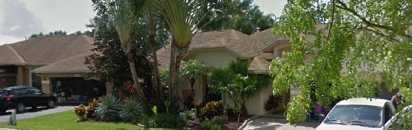 Hi-Tek Nails 8779 Stirling Rd Cooper City Florida