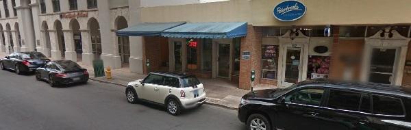 231 Salon 231 Aragon Ave Coral Gables Florida