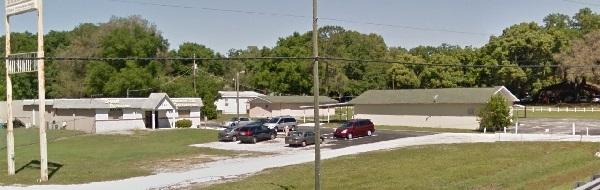 Shear Elegance 10221 US Highway 301 Dade City Florida