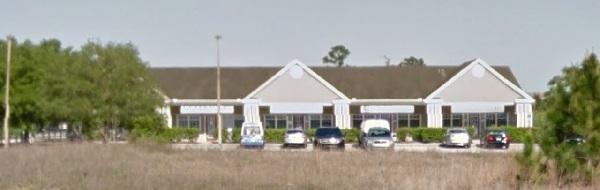 Nail Care & Spa 7820 Lake Wilson Rd Davenport Florida