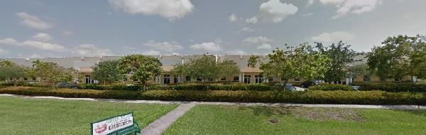 Nova Nail & Spa 6555 Nova Dr Ste 315 Davie Florida