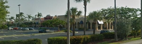 American Nails & Spa Lounge 3936 W Hillsboro Blvd Deerfield Beach Florida