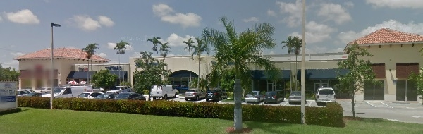 I DO Nail Salon 1101 S Powerline Rd Deerfield Beach Florida