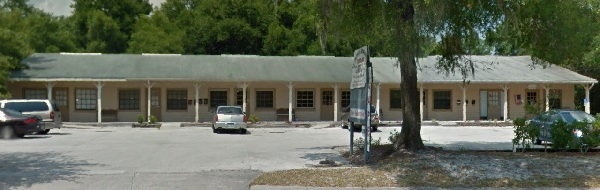 Cutaway Junction Beauty Station 1780 Doyle Rd Deltona Florida