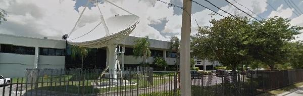 Menta Y Canela 9572 NW 41 St Doral Florida