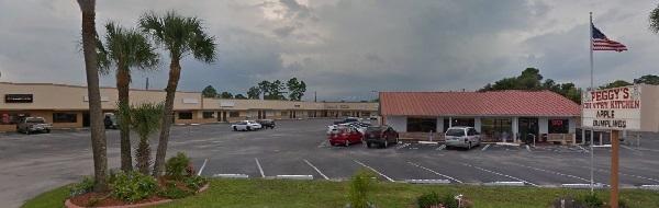 Cathy's Boulevard Salon 2102 S Ridgewood Ave Ste 18 Edgewater Florida
