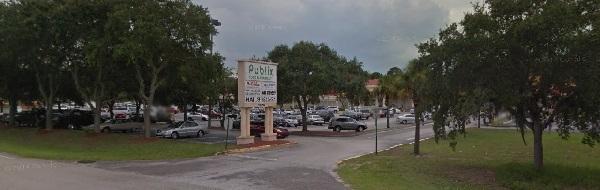 Premiere Nails 2964 S Ridgewood Ave Edgewater Florida