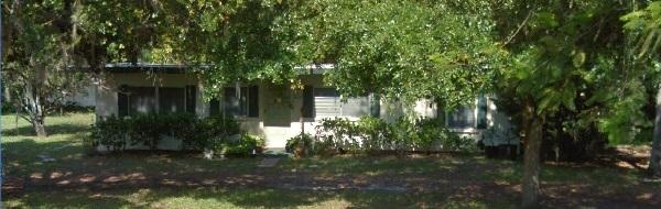 Happy Tails 819 45th Ave E Ellenton Florida