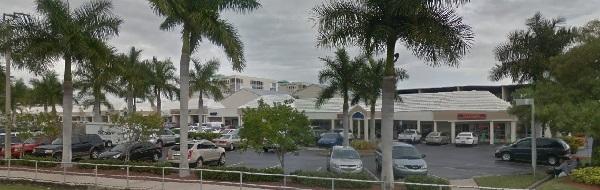 Hot Heads On the Beach 7225 Estero Blvd Fort Myers Beach Florida