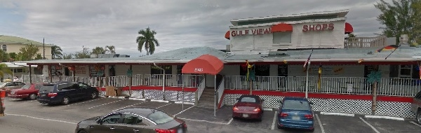 New York Design Nails 2943 Estero Blvd Fort Myers Beach Florida