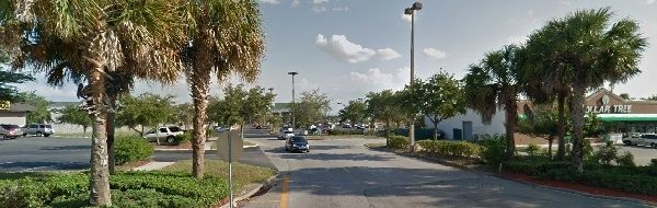 Family Nail 201 Dixie Dr Haines City Florida