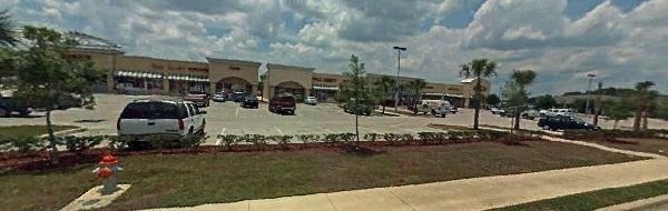 Basic Nails 86 Maxcy Plaza Cir Haines City Florida