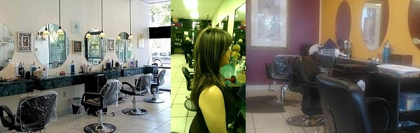 Robar Beauty Salon & Spa 2500 E Hallandale Beach Blvd Ste W Hallandale Beach Florida