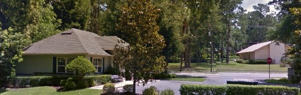 Split Ends 125 NE Santa Fe Blvd High Springs Florida