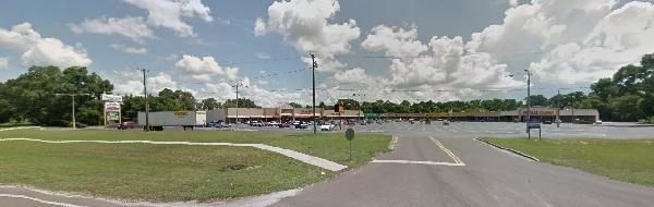 Nails and Spa 20201 N US Hwy 441 High Springs Florida