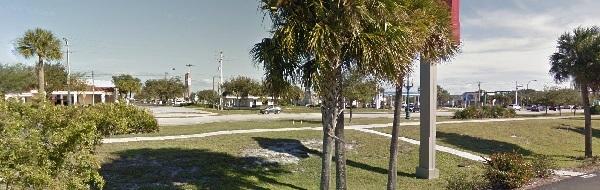 Excel Nails 11782 SE Federal Hwy Hobe Sound Florida