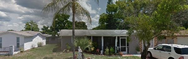 Bebe Nails 5606 Moog Rd Holiday Florida