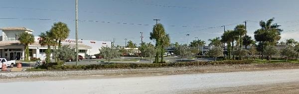 Nail Trix 28907 S Dixie Hwy Homestead Florida