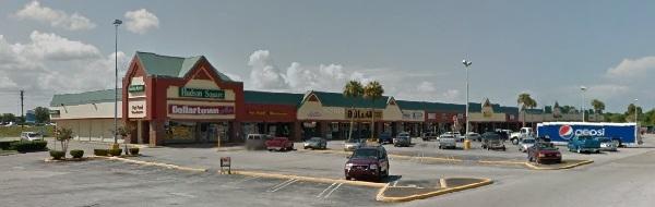 Amanda Huynh's California Nails 14176 US Highway 19 Hudson Florida