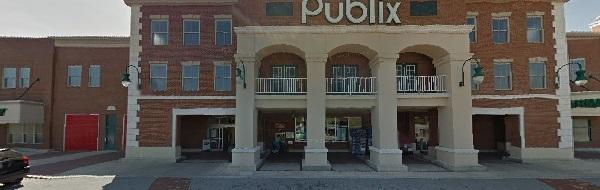Posh Nail and Spa 6126 Winthrop Town Center Ave Indialantic Florida